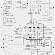 1992 jeep wrangler wiring diagram luxury 1991 jeep wrangler yj fuse 1992 jeep wrangler wiring diagram fresh wiring diagram 1995 jeep yj 2 5l wiring diagram of