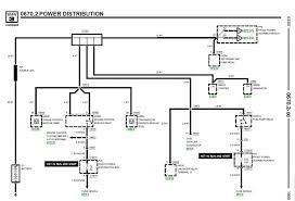 wiring diagram bmw x3 wiring diagram bmw x3 wiring diagrams