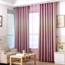 Gardinen Modern Kleine Fenster Gardinen Für Fenster Haus Ideen