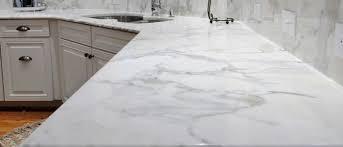 quartz and white marble continue trending
