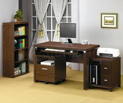 office desk with filing cabinet. Office Desk With Filing Cabinet Elegant Home Desks Cabinets \u2013 Netztor T