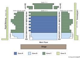 Cheap Briar Street Theatre Tickets