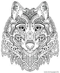 free printable mandalas coloring pages adults. Contemporary Printable Printable Mandala Coloring Pages For Adults Stunning Free  Mandalas Print In Free Printable Mandalas Coloring Pages Adults