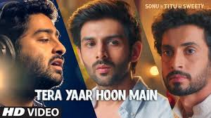 Top 10 Best Hindi Movie Love Songs Lyricsmanager Medium