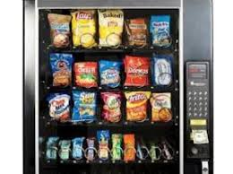 South Florida Vending Machines Gorgeous Merger Mart ATM Vending Machines