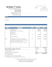 Excel Sales Invoice Template Sample Excel Invoice Format Sales Tracker Exc Yakult Co