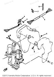 Wiring mercury diagram motor outboard og251541 free download