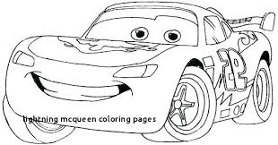 Lightning Mcqueen Coloring Sheets Cars 2 Coloring Pages S Cars 2