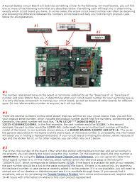balboa spa pump wiring diagrams solidfonts hydro quip wiring diagrams home