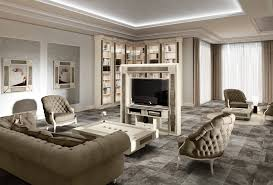 Tv Panel Designs For Living Room Vismara Design Is Specialized In Motorized Tv Stand For Middle