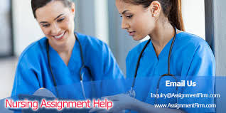 nursing assignment help professional us uk come to assignment help firm for nursing assignment