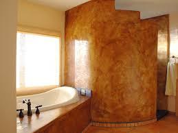 do it yourself bathroom remodel unusual ideas design do it yourself bathroom remodel ideas remodeling