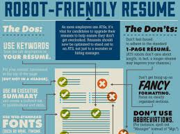 Automated Resume Screening Read more tips for your RESUME on Tipsographic resume 1