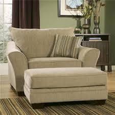 72 best Nebraska furniture mart images on Pinterest