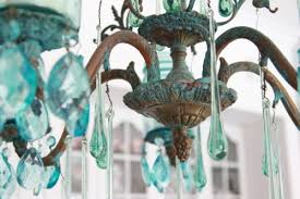 amazing diy mason jar chandelier 3 500x333