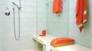 s off shower cleaner glass door best way to clean glass shower doors bathtub cleaner s