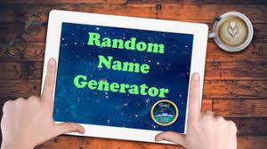 School generator Residential Back To School Random Name Generator Alexnldcom Back To School Random Name Generator By Teachelite Teaching