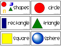Picture Of Math | Free Download Clip Art | Free Clip Art | on ...