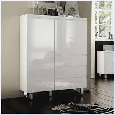 58 Elegant Kommode Weiß 30 Cm Tief Luxus Wohnzimmeregypt