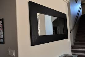 round wall mirrors ikea home design ideas