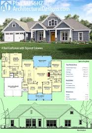 Small Picture Best 20 Floor plans ideas on Pinterest House floor plans House
