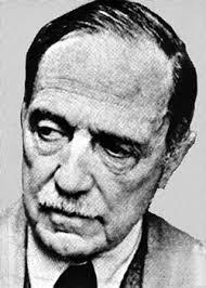 Rudolf Bultmann: de-mythologizing, Gnosticism and his works - The  PostBarthian