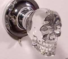 cool door knobs. Plain Door Ghoulishly Cool This Door Knob Is Designed To Look Like A Perfectly  Polished Tiny Human Skull And Will Make The Perfect Conversation Piece For Modern  On Cool Door Knobs R