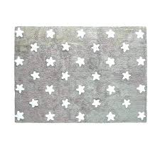 texas star area rugs star rugs star rug mesmerizing star rug stars rug star rugs star texas star area rugs