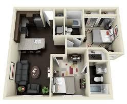 2 bedroom 2 bathroom. per person installments starting at $865 2 bedroom bathroom h