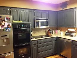 painting kitchen cabinets without sandingPaint Kitchen Cabinets Without Sanding  ellajanegoeppingercom