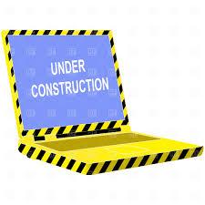 Best Under Construction Clip Art #11210 - Clipartion.com