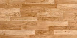 dark hardwood floor texture. Wood Dark Hardwood Floor Texture