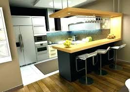 Home Depot Kitchen Design Tool Creative Home Design Amazing Home Depot Kitchen Design Online