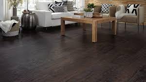 best hardwood floor brand. Best Hardwood Floor Brands Lovely 3 8\ Brand