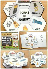 Best 25+ Electrical energy ideas on Pinterest | Draw electrical ...