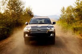 2018 toyota landcruiser sahara. TOYOTA RAMADAN OFFER BUY NOW PAY IN 2018 Petrolhead Arabia The Middle Eastu0027s Car Magazine Toyota Landcruiser Sahara