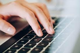 Describing Yourself Essay Describe Yourself Essay Whats It All About Essay Tigers Blog