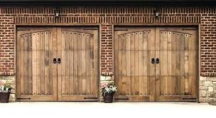 walk through garage door. Walk Through Garage Door Lowes Custom Wood Doors .