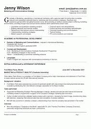Cheap Custom Essay Writing Websites Gb Salary Request Cover Letter