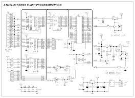 89 series flash programmer ver 3 0 atmel 89 series flash programmer ver 3 0