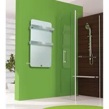 Kaufen Vertikale Wand Montiert Elektrische Badezimmer Heizkörper