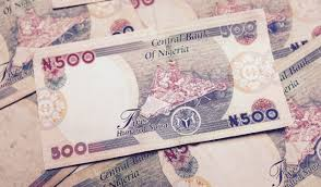 small business ideas nigerians can make money from