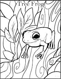 Free Coloring Pages Disney Antiatominfo