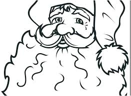 Coloring Pages For Online Big Best Hero 6 Frozen Yokai Page