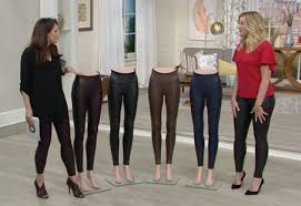best of all these leggings come in sizes small through 3x style it l hd7v