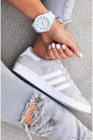 adidas shoes 2016 for girls tumblr. adidas gazelles sneakers watch grey shoes 2016 for girls tumblr