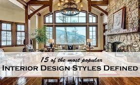 furniture design styles. Furniture Design Styles