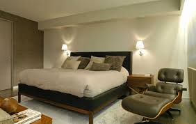 inexpensive lighting ideas. Bedroom Nightstand Lights Ideas Also Beautiful Lamps Nightstands For Narrow Lamp Table White Bedside Cute Cheap Inexpensive Lighting A