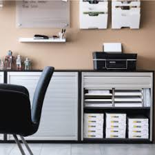 office storage ikea. awesome ikea office h52 about furniture home design ideas with storage r