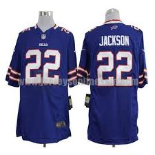 Store Online Bay At com Sale Jersey For Best Price Jerseys Discount Tampa Bills Buffalo Buccaneers Cheap Apparel Wholesale Buccaneersapparelstore
